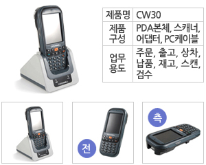 CW-30